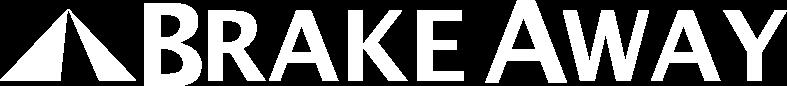 ba-logo-sidebyside